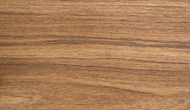 Struttura di legno della stampa dei pantaloni a vita bassa rustici caldi Fotografie Stock