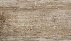Struttura di legno della stampa di falsificazione ruvida di lerciume Fotografia Stock
