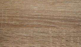 Struttura di legno della stampa di lerciume di falsificazione calda della pavimentazione Fotografia Stock