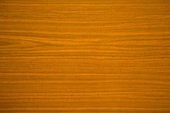 Struttura di legno della Tabella Fotografia Stock