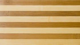 Struttura di legno delle barre Immagini Stock