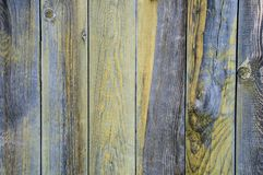 Struttura di legno delle plance fotografia stock