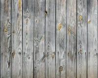 Struttura di legno delle plance immagine stock libera da diritti