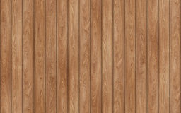 Struttura di legno delle plance Fotografie Stock