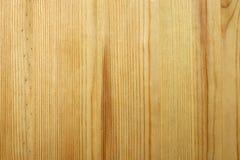 Struttura di legno di alta risoluzione Fotografie Stock Libere da Diritti