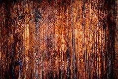 Struttura di legno di alta risoluzione del pavimento Legno planked vecchia annata b fotografia stock libera da diritti