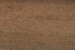 Struttura di legno di Brown dal granaio Fotografia Stock Libera da Diritti