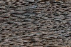Struttura di legno di Brown dal granaio Immagini Stock