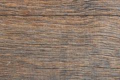 Struttura di legno di Brown dal granaio Fotografie Stock Libere da Diritti