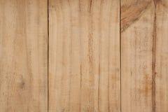 Struttura di legno di Brown, fondo di legno di Brown immagine stock libera da diritti