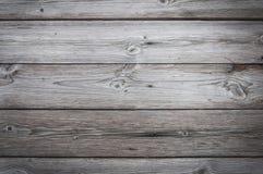 Struttura di legno di Grunge Immagine Stock Libera da Diritti
