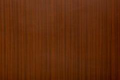 Struttura di legno di Grunge Immagini Stock Libere da Diritti