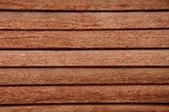 Struttura di legno di Grunge Immagine Stock