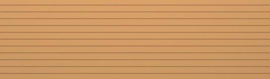 struttura di legno di marrone 3d Fotografie Stock