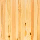 Struttura di legno di marrone della plancia Fotografie Stock Libere da Diritti