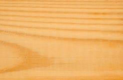 Struttura di legno di pino Fotografie Stock Libere da Diritti