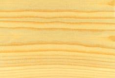 Struttura di legno di pino Immagini Stock