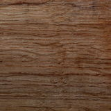Struttura di legno di quercia immagini stock