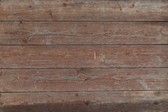 Struttura di legno di quercia Immagini Stock Libere da Diritti