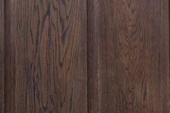 Struttura di legno di quercia Fotografie Stock