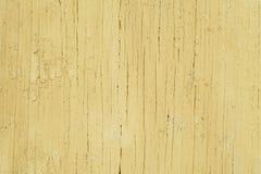 Struttura di legno e fondo vuoto fotografia stock
