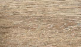 Struttura di legno falsa di legno dettagliata della stampa Immagini Stock