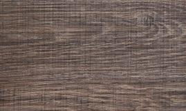Struttura di legno falsa luxorious calda della stampa Fotografia Stock Libera da Diritti
