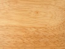 Struttura di legno, fondo fotografia stock libera da diritti