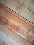 Struttura di legno/fondo di legno di struttura fotografia stock libera da diritti