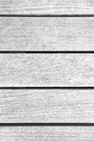 Struttura di legno. fondo immagini stock libere da diritti