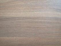 Struttura di legno Fondo immagine stock