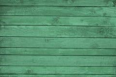 Struttura di legno, fondo di legno astratto fotografia stock libera da diritti