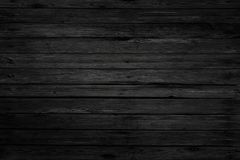 Struttura di legno, fondo di legno astratto fotografia stock
