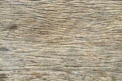 Struttura di legno, fondo di legno Fotografia Stock Libera da Diritti