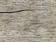Struttura di legno, fondo di legno Fotografie Stock Libere da Diritti