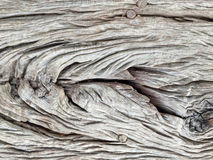 Struttura di legno, fondo di legno Immagine Stock Libera da Diritti