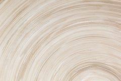 Struttura di legno, fondo di legno, Fotografia Stock