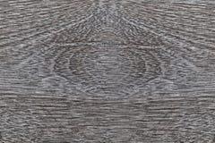 Struttura di legno Fondo di legno Superficie del textur di legno del fondo Fotografia Stock Libera da Diritti