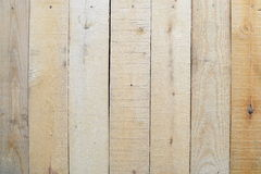 Struttura di legno, fondo di legno vuoto Fotografie Stock Libere da Diritti