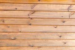 Struttura di legno gialla immagini stock libere da diritti