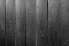 struttura di legno di giorno soleggiato il lite immagini stock