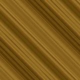 Struttura di legno grafica beige e marrone a strisce Immagini Stock
