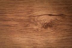 Struttura di legno - grano di legno Fotografia Stock Libera da Diritti