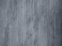 Struttura di legno grigia immagini stock