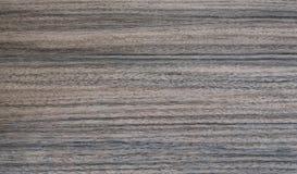 Struttura di legno grigia e beige della stampa Fotografie Stock Libere da Diritti