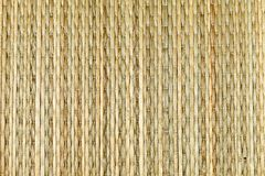 Struttura di legno grigia per priorità bassa Fotografia Stock Libera da Diritti