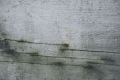 Struttura di legno incrinata Fotografia Stock Libera da Diritti
