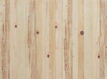 Struttura di legno leggera del bordo immagini stock libere da diritti