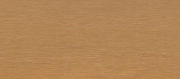 Struttura di legno leggera di alta risoluzione Fotografia Stock