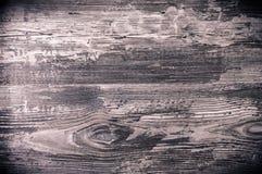 Struttura di legno leggera per fondo Fotografie Stock